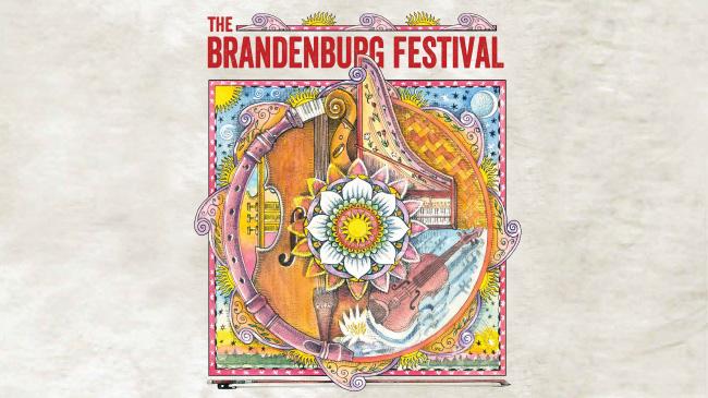 The Brandenburg Festival