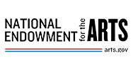 Nation Endowment for the Arts